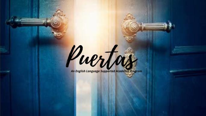 Puertas-2.png